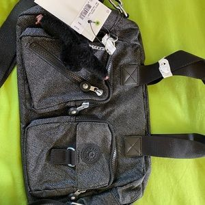 Kipling Defea crossbody bag